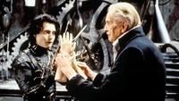 Edward aux mains d'argent (11)