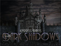 Dark Shadow (26)