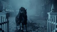 Sleepy Hollow  (01)