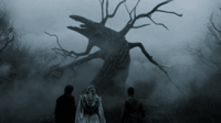 Sleepy Hollow  (03)