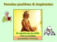 pensees-positives-inspirantes-1-638