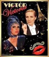 Montage Victor Victoria