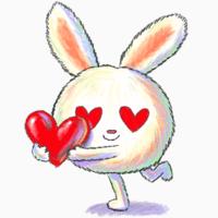 com-samsung-Bun_Bunny-stickerb2_5_type_b_sm_png_7_29162224699989111