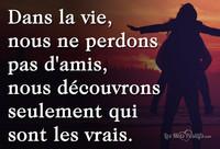 vrai_ami_citation