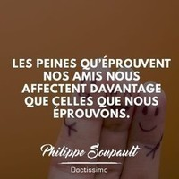 Citation-amitie-de-Philippe-Soupault