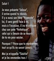 sourire_jaloux_hypocrite_ci-340x381