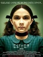 Esther-AFFICHE-CINEMA-ORIGINALE