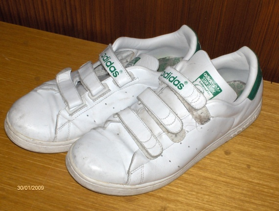 Club Chaussures Laetitiamars Homme Adidas Stan Smith Photos 354ARjL