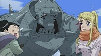 alphonse_may_winry