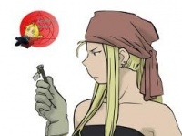 winry_oups!!