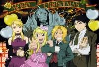 FMA_merry_christmas