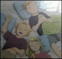 tout_le_monde_dort