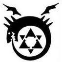 ourobouros_tatouage_des_homonculus