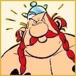 obelix_qui_est_gros