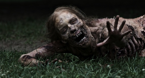 walking_dead_ideal