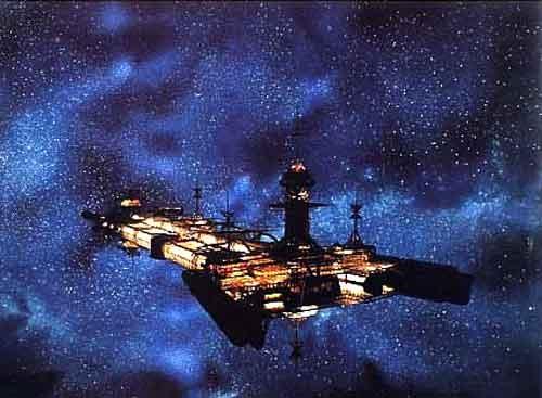 USScygnus
