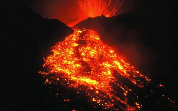 Italie_irruption_-Etna