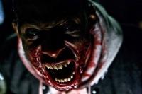 zombie_black_La Horde