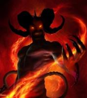diable_bicorne