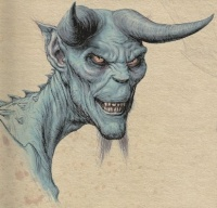 demon_mesopotamie