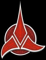 symbole_empire_klingon2