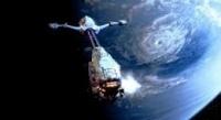 event horizon, le vaisseau de l'au-dela