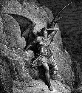 satan_gustave_doré_1866