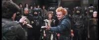 duel paul muaddib vs l'harkonnen Feyd Rautha