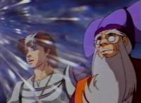 le magicien gillian et jayce