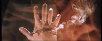 Dune, épreuve de la boite...''je ne dois pas avoir peur.La peur tue l'esprit...''