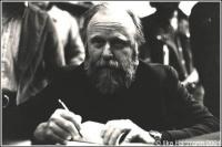 frank herbert, l'auteur de ''Dune''