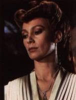 Royale Dame jessica Atréides