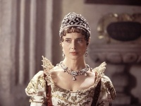 isabella rossellini-Josephine