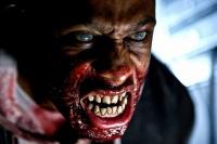 la-horde et ses zombies
