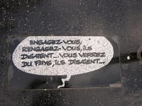 engagez_vous_rengagez_vous1