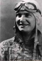 Helene Boucher, 1934