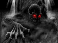 diable5