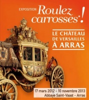 expo carrosses