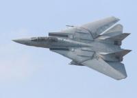 impressionnant F14