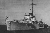 la_combattante_FNFL1943