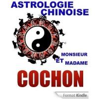astro chinoise COCHON