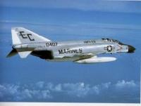 mcF4 Phantom II