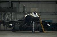 Mirage IV fleuron de notre aviation