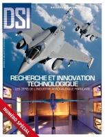 DSI innovation techno