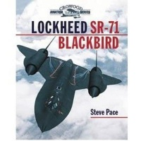 lockheed-sr-71-blackbird-steve-pace-crowood