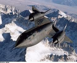 SR-71 Blackbird1