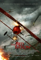 aff le baron rouge (2008)