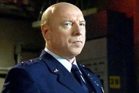 Hammond excellent don s.davis