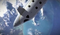 bigelow aerospace lockheed martin
