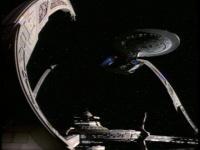 uss enterprise de picard base DS9